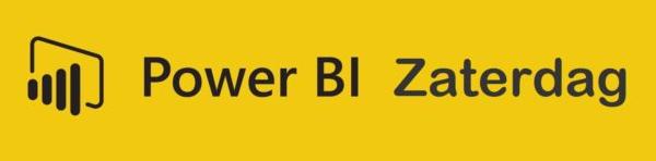 Power BI Gebruikersgroep